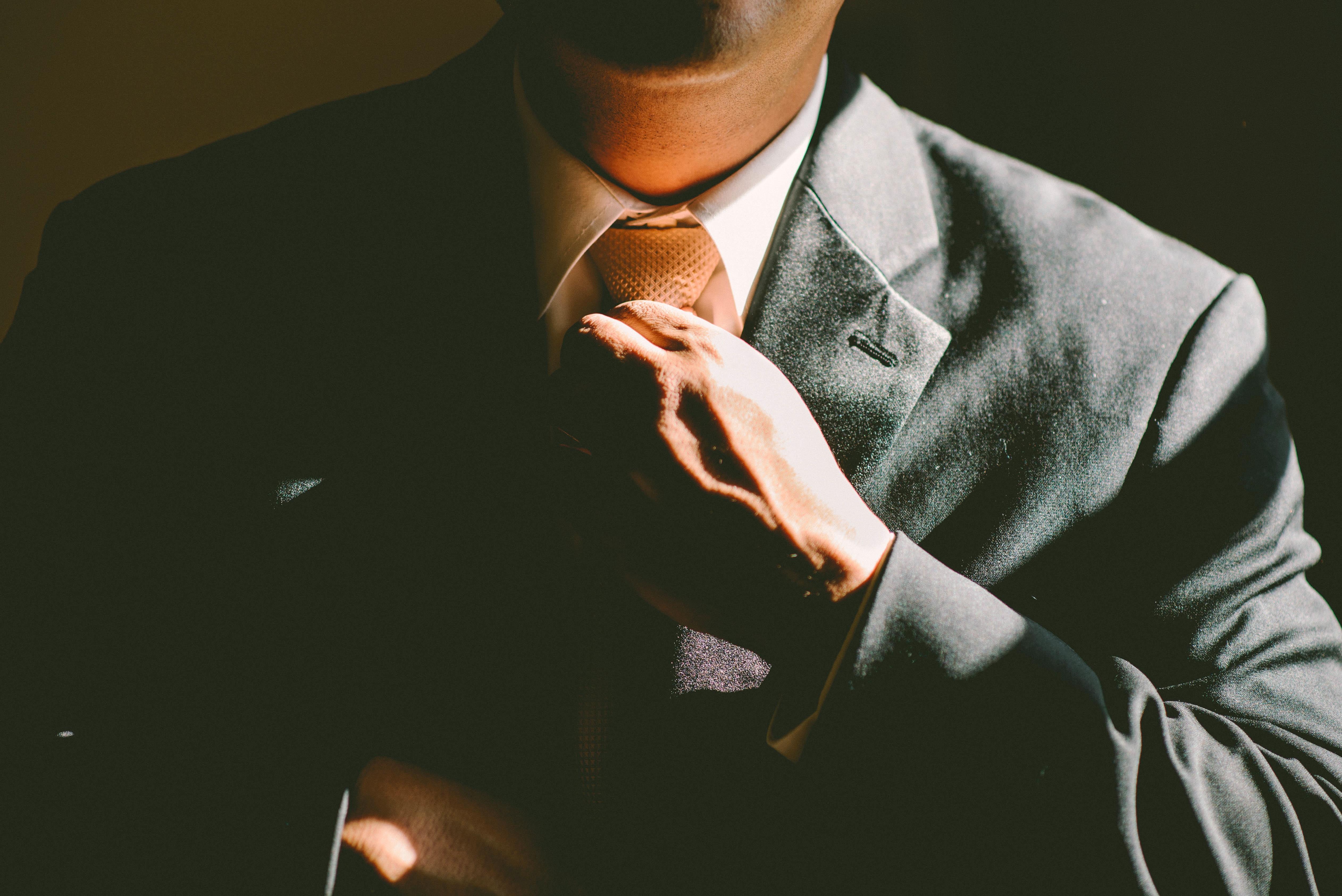 ondernemen-in-tien-stappen